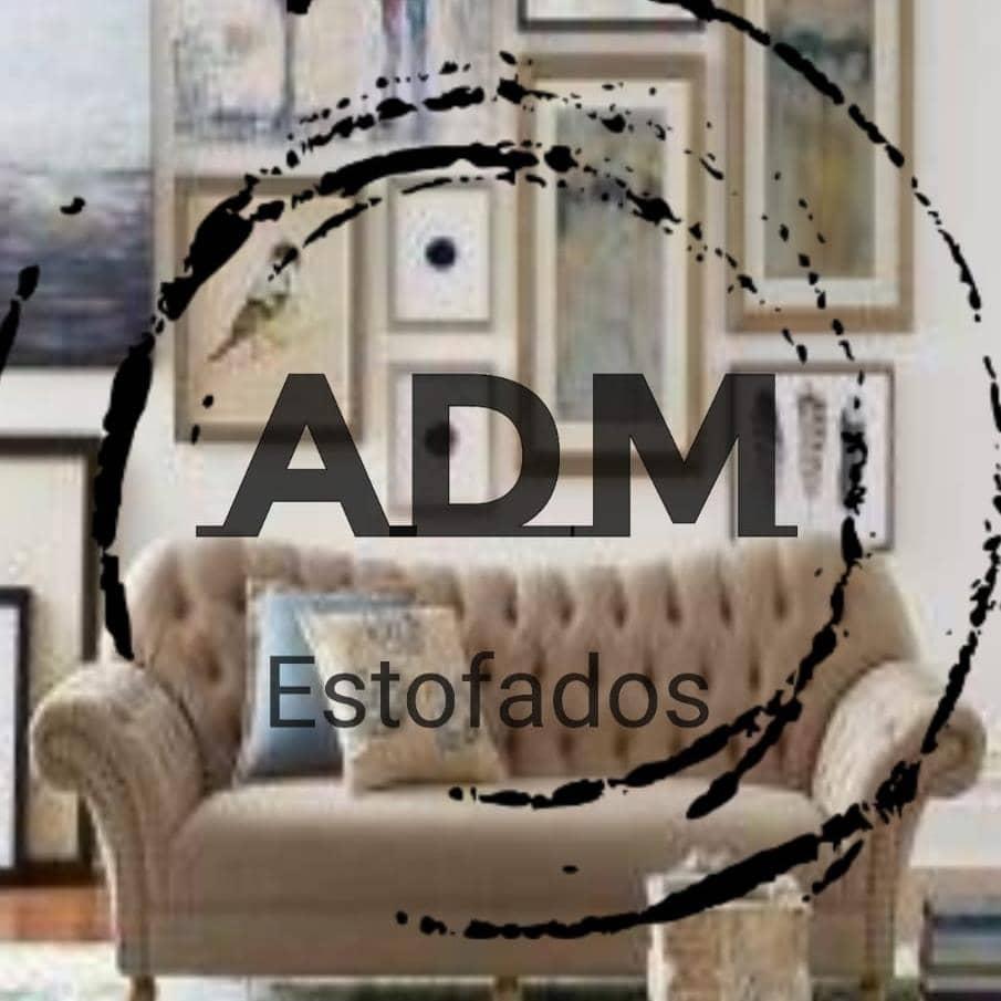 ADM Estofaria